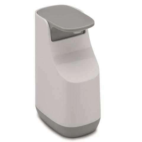 Диспенсер для мыла Slim™ серый Joseph Joseph 70512