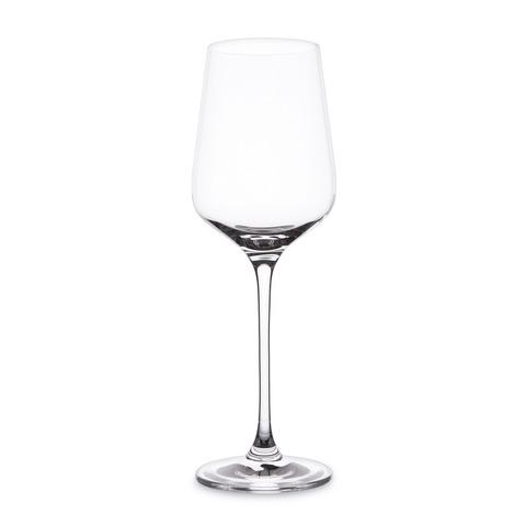 Набор из 6 бокалов для белого вина 350мл BergHOFF Chateau 1701601