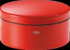Коробка для печенья Wesco Cookie Box 324401-02
