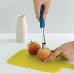 Нож для удаления сердцевины из яблок Brabantia 402883