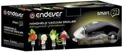 Вакуумный упаковщик Endever Smart 22