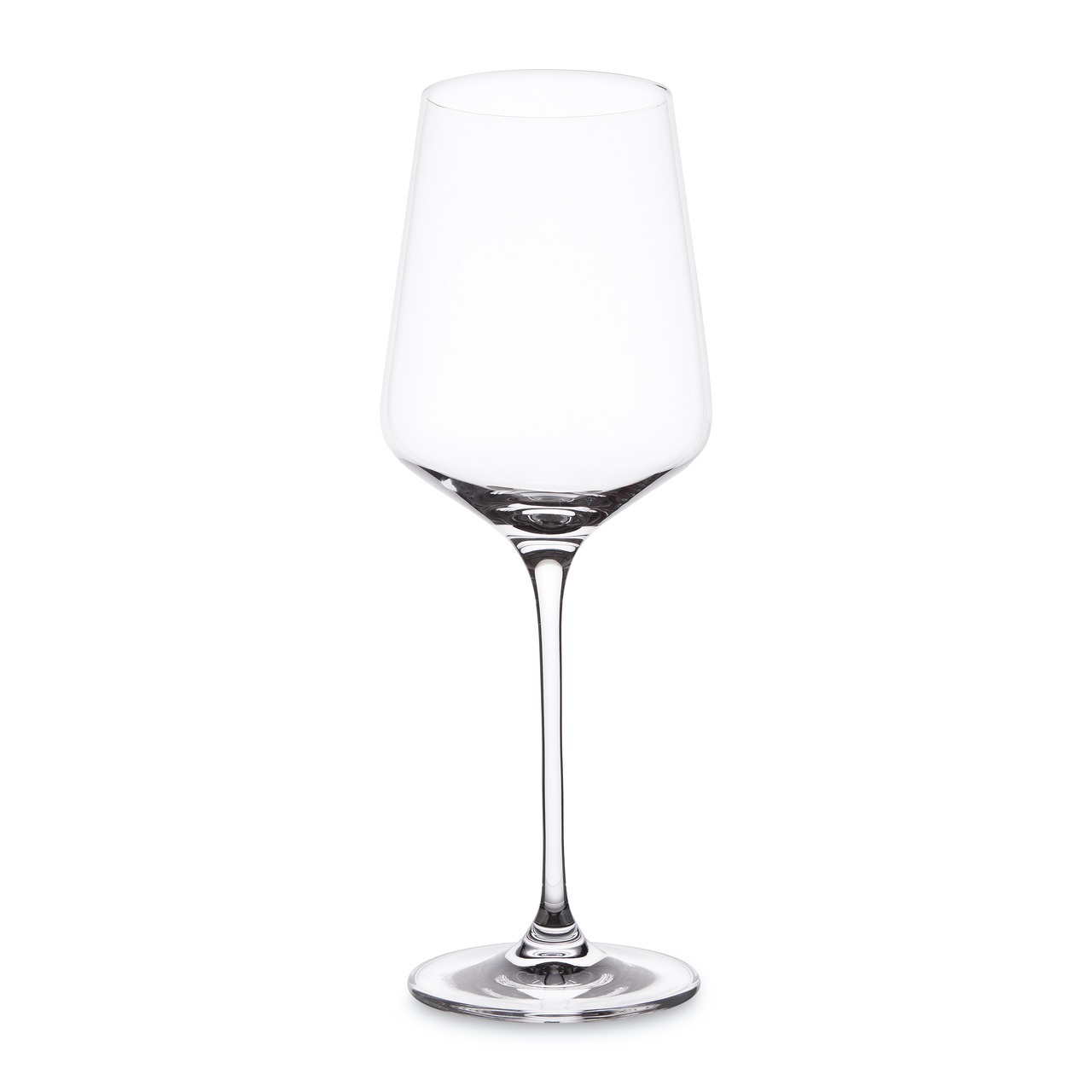 Набор из 6 бокалов для бордо 650мл BergHOFF Chateau 1701603