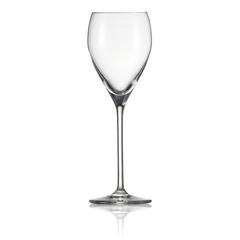 Набор из 6 бокалов для белого вина 287 мл SCHOTT ZWIESEL Vinao арт. 117 186-6