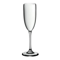 Фужер Happy Hour 140 мл Guzzini 23330200