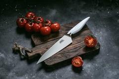 Нож универсальный 170мм Samura Joker SJO-0023W/K
