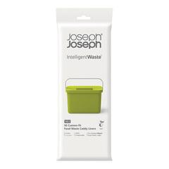 Пакеты для мусора Joseph Joseph Food waste (50 штук) 30007