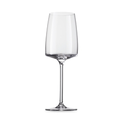 Набор из 6 бокалов для белого вина 363 мл SCHOTT ZWIESEL Sensa арт. 120 588-6