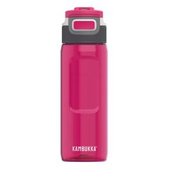 Бутылка для воды Elton 750 мл Lipstick Kambukka 11-03009