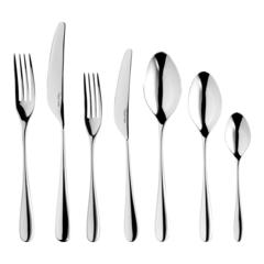 Набор столовых приборов (42 предмета / 6 персон) ROBERT WELCH Arden арт. ARDBR1099V/4