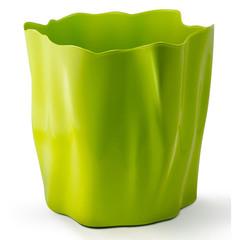 Органайзер Flow большой зеленый QL10141-GN