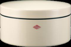 Коробка для печенья Wesco Cookie Box 324401-23