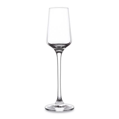 Набор из 6 бокалов 100мл BergHOFF Chateau 1701605