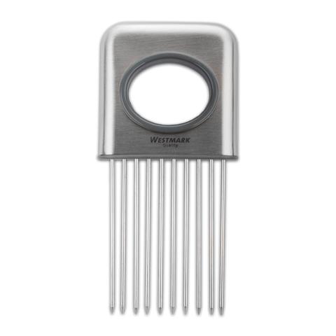 Держатель для резки с иглами из нержавеющей стали Westmark Steel арт. 62992260