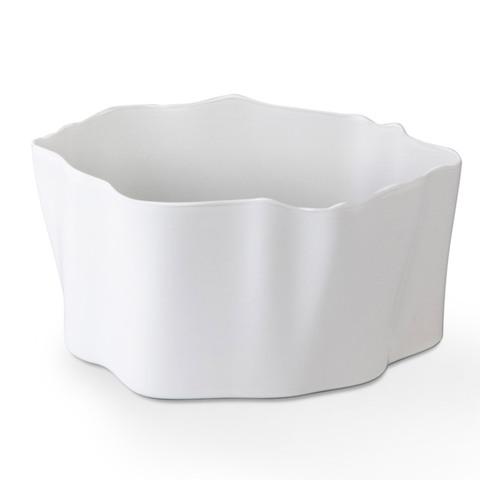Органайзер Flow малый белый QL10143-WH