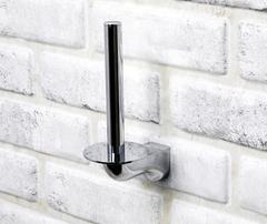 Kammel K-8397 Держатель туалетной бумаги WasserKRAFT Серия Kammel K-8300