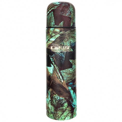 Термос LaPlaya Thermo Bottle Forest (1 литр) 560093