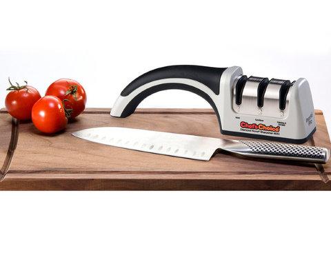 Механическая точилка Chef'sChoice CH/4643