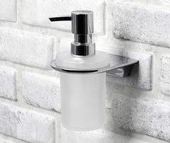 Kammel K-8399 Дозатор для жидкого мыла WasserKRAFT Серия Kammel K-8300