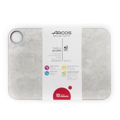 Доска разделочная 33х23 см ARCOS Accessories арт. 765100