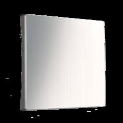 Клавиша для выключателя перекрестного (глянцевый никель) WL02-SW-1G-C-CP Werkel