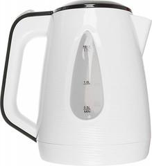 Чайник электрический Sinbo (1,7 литра) 2200 Вт, белый SK 7364