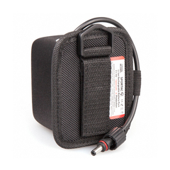 Батарея для фонаря Sportac ZP10L9 6941368220294