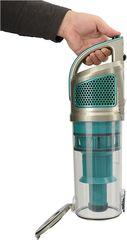 Вертикальный пылесос Kitfort КТ-521-3