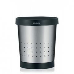 Корзина для бумаг (5л) Brabantia 364303