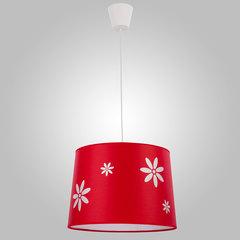 Подвесной светильник в детскую TK Lighting Flora 2416 Flora