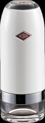 Мельница для соли/перца Wesco 322774-01