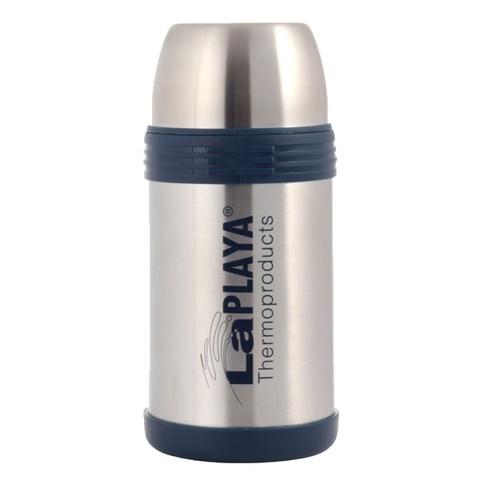 Термос универсальный (для еды и напитков) La Playa Challenger (1,2 литра) 560024