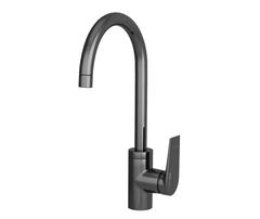 Wiese 8407 Смеситель для кухни WasserKRAFT Серия Wiese 8400