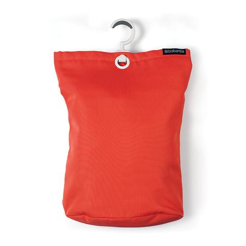 Подвесная сумка для белья подвесная Brabantia 106088
