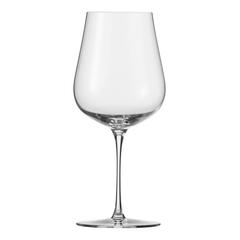 Набор из 2 бокалов для белого вина 420 мл SCHOTT ZWIESEL Air арт. 119 618-2