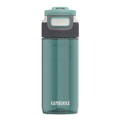 Бутылка для воды Elton 500 мл Misty Grey Kambukka 11-03003