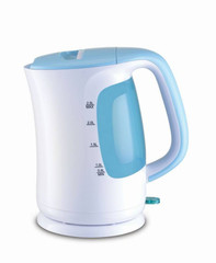 Чайник электрический Sinbo (2,5 литра) 2000 Вт, белый SK 7367
