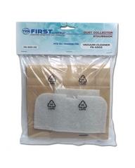 Набор фильтров FIRST (для пылесоса FA-5500-2) FA-500-00-02