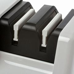 Подвижной сменный заточной блок к CH/110 и CH/310 (2 и 3 этап)