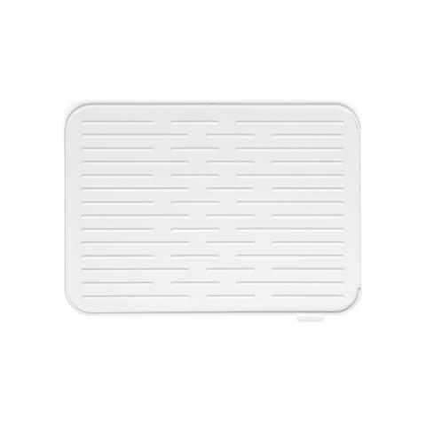 Силиконовый коврик для сушки посуды Brabantia 117466*