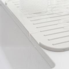Силиконовый коврик для сушки посуды Brabantia 117466