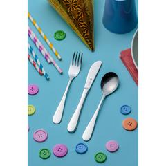 Набор столовых приборов для детей Everyday Viners v_0302.199