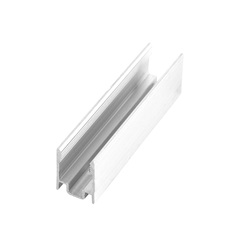 Крепеж для одностороннего светодиодного гибкого неона 220V 2835 (10 шт.) a040608 Elektrostandard