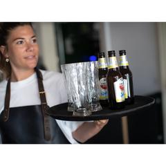 Бокал для пива Superglas CLUB NO. 10 300 мл прозрачный Koziol 3417535