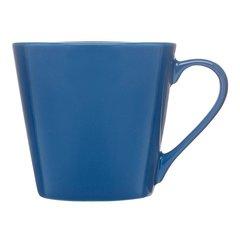 Кружка Brazil Café, синяя SagaForm 5017255