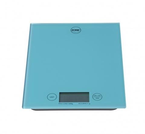 Кухонные весы ZONE GOURMET CONFETTI 861538