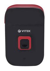 Бритва электрическая VITEK VT-2371(BK)