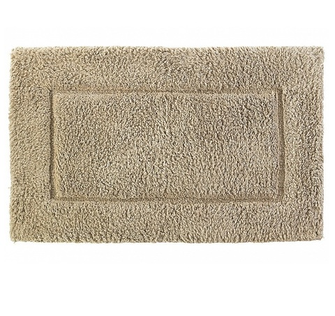 Коврик 53х86 Kassatex Elegance Desert Sand ELR-213-DS