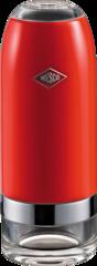 Мельница для соли/перца Wesco 322774-02