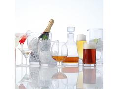 Бокал для бренди Bar 2 шт. LSA G709-32-991