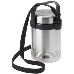 Термос для еды Emsa Senator (1,4 литра) стальной 504207